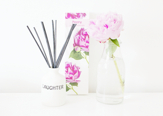 Dunelm-Mill-Peony-Reed-Diffuser-Review1