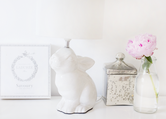 George-Home-Quirky-Rabbit-Lamp