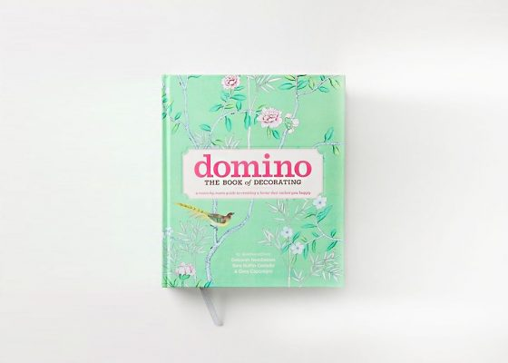 j-Domino-The-Book-of-Decorating-A-Room-by-Room-Guide-Ft1