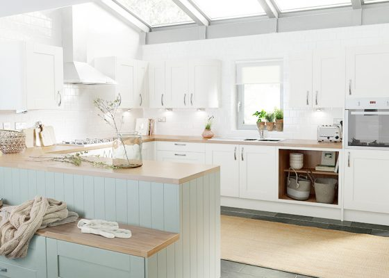 Kitchen-Inspiration-with-Wren-Living
