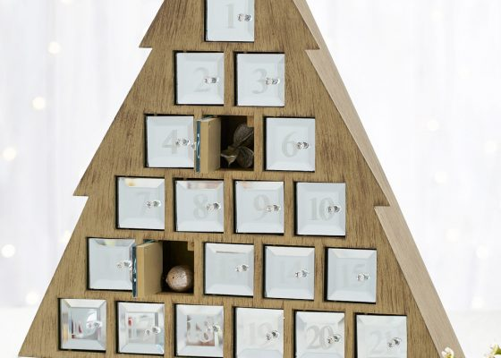 Alternative Christmas Advent Calendars-Beauty-Full-Homes-BHS-Mirrored-Advent-Calendar