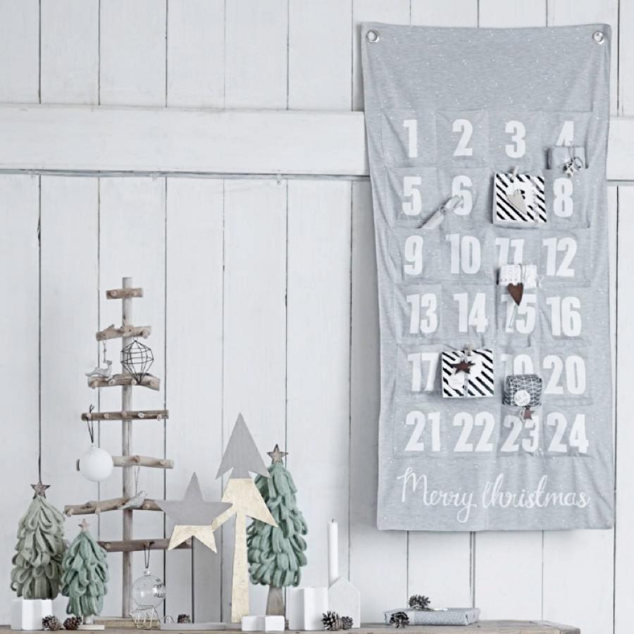 Alternative 2015 Advent Calendars