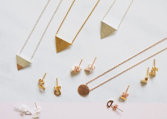 New-arrivals-Lily-rose-co.-jewellery