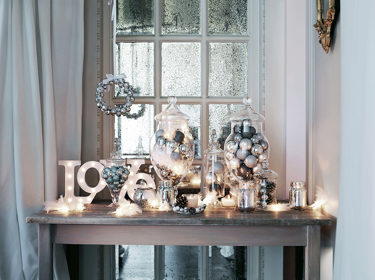 primark christmas homeware 2015 at home with abby