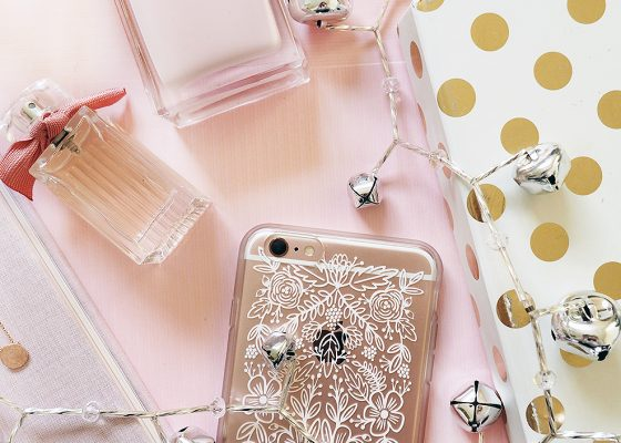christmas-gift-guide-for-her-gifts