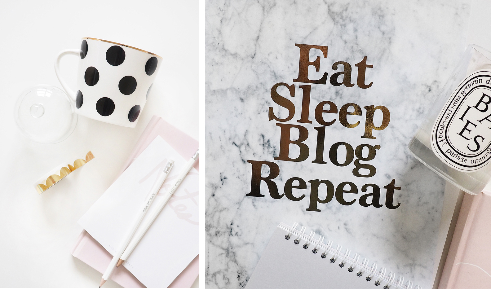 Favourite Bloggers Roundup of 2015