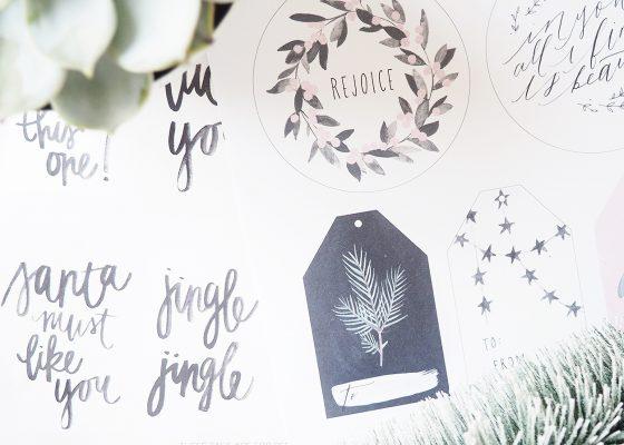 christmas-printable-tags