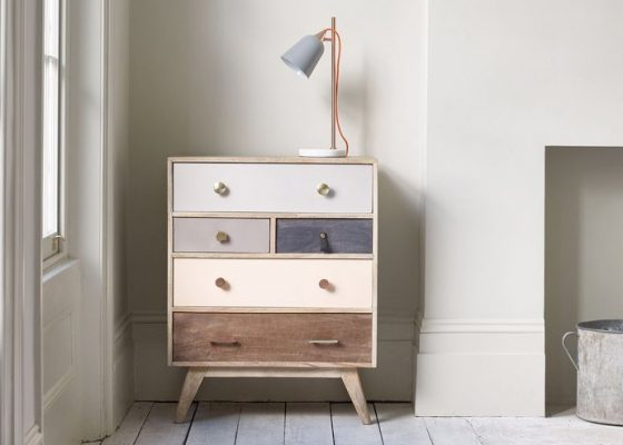 Friday-Finds-Keira-Wooden-Chest-Oliver-Bonas