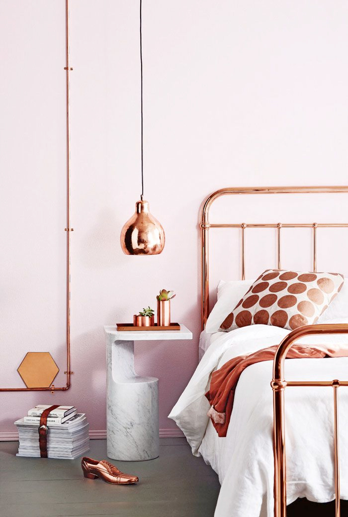 How-to-Use-Pantones's-Colour-of-the-Year-in-your-Home-Copper
