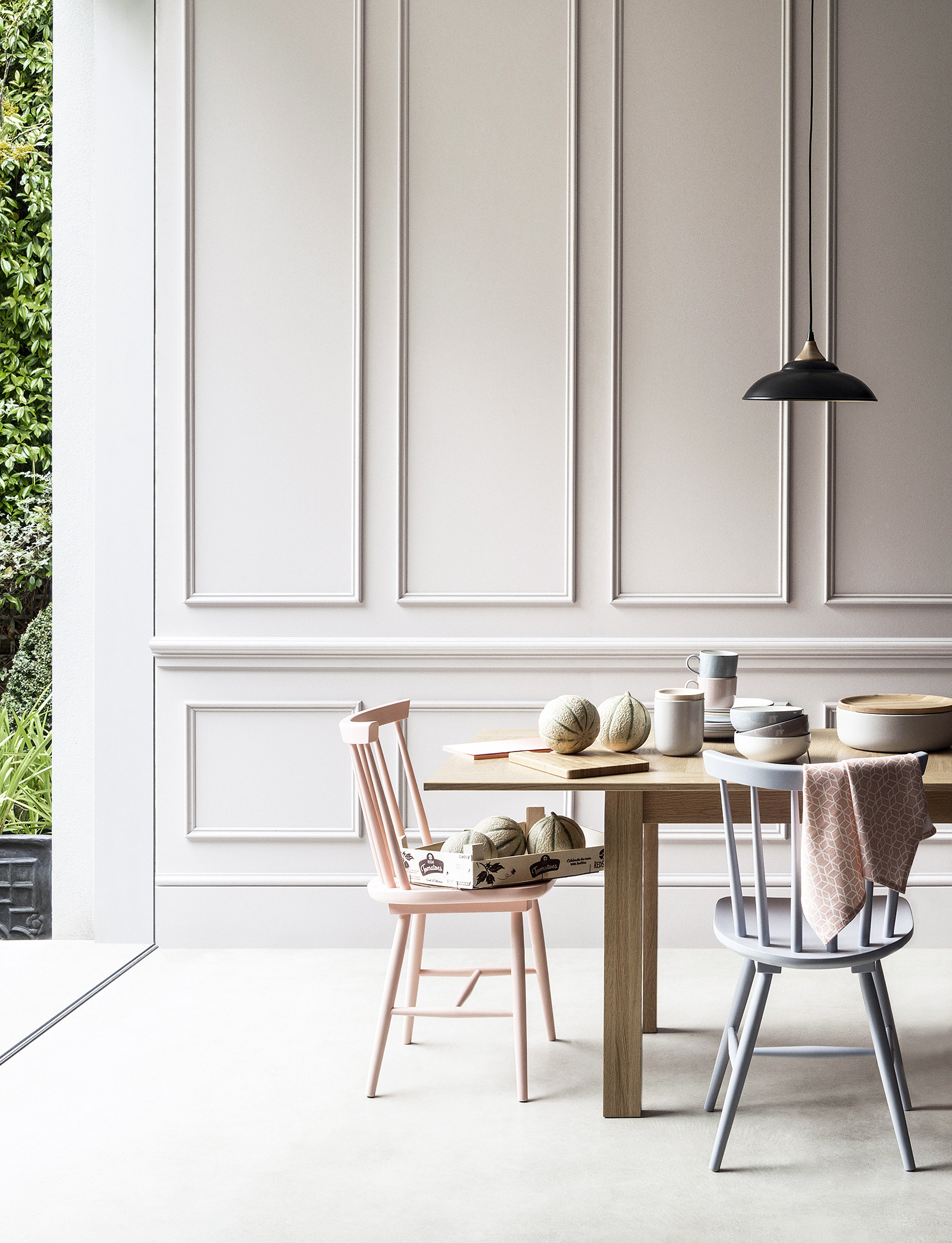 Marks And Spencer Dining Room Furniture Mamps Ss16 Collection At Home With Abby