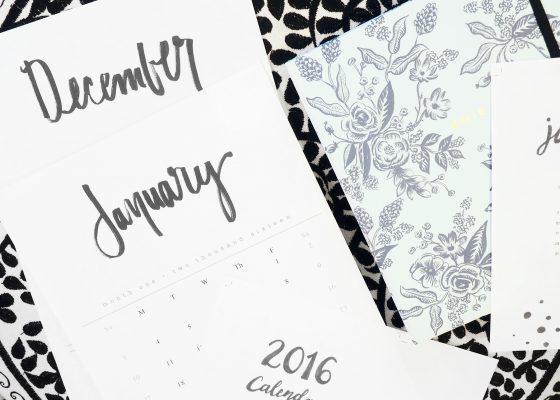 free-printable-calendar-downloads