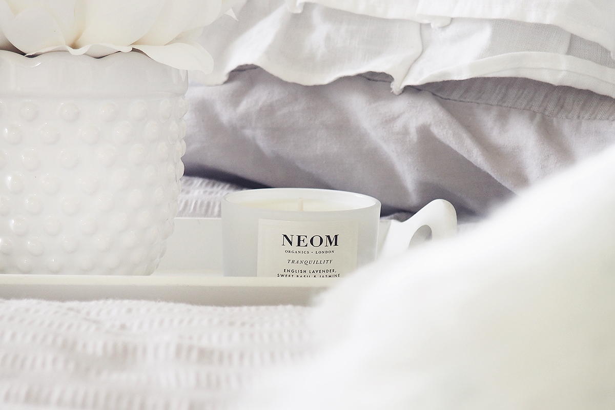 Sleep Compatibility Tips