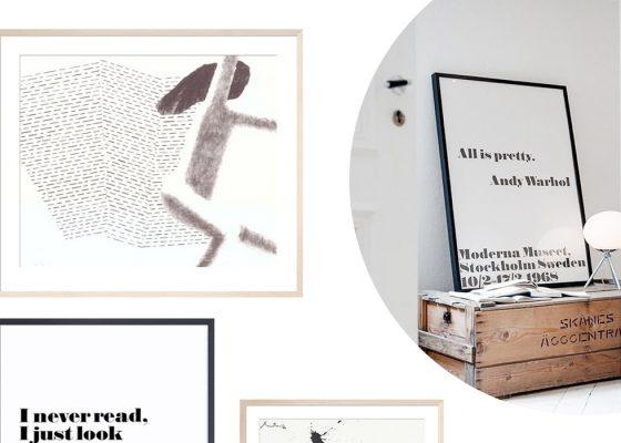 Using-Art-as-Part-of-your-Interior-Design-Artwork