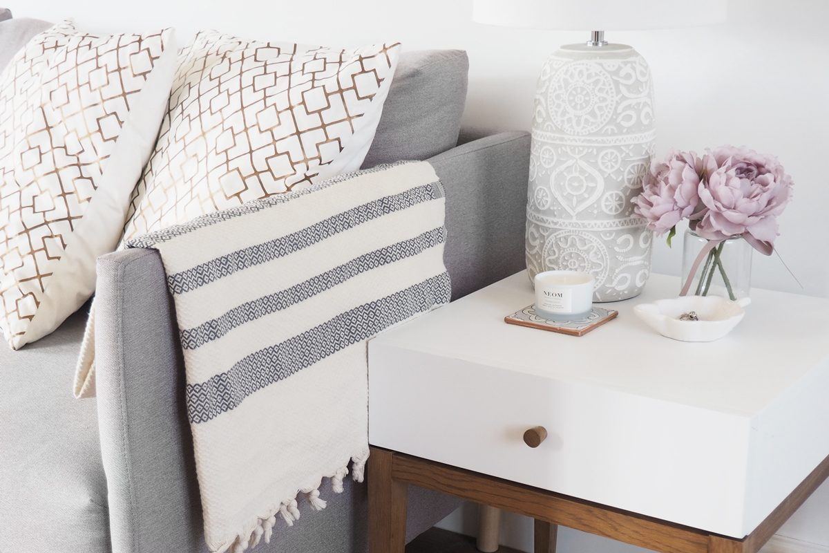 Styling-your-Sofa-tips-Argos