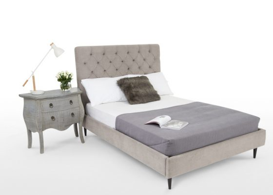 Bedspreads,-Bedding-and-Beds-For-Master-Bedroom-New-Look