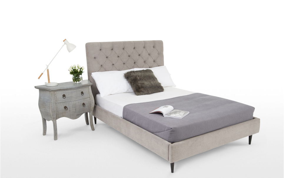 Bedspreads, Bedding and Beds For Master Bedroom New Look