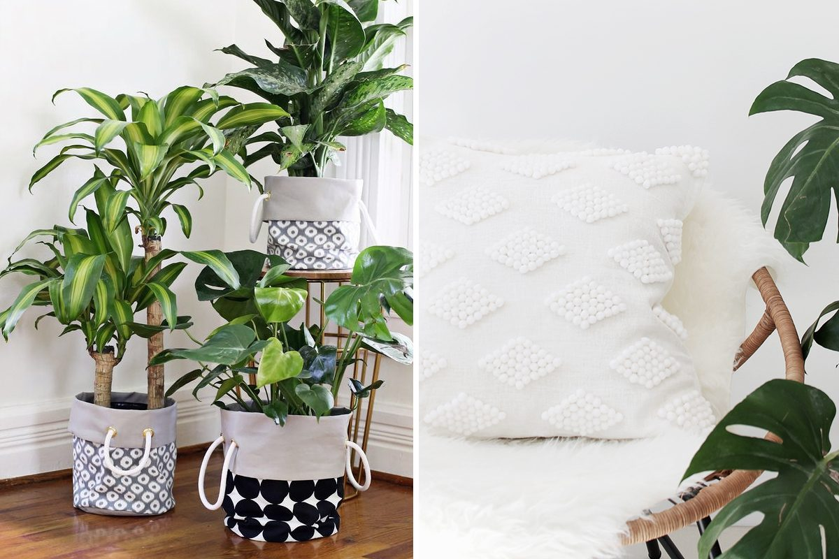 4-DIYs-You-Need-to-Try-in-June---At-Home-with-Abby