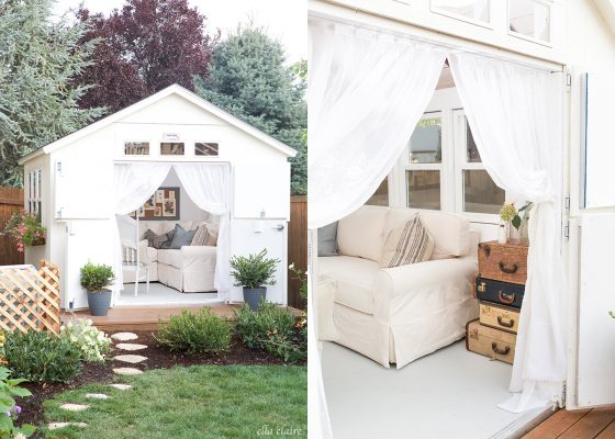 Transform-your-Garden-Shed-into-Living-Space