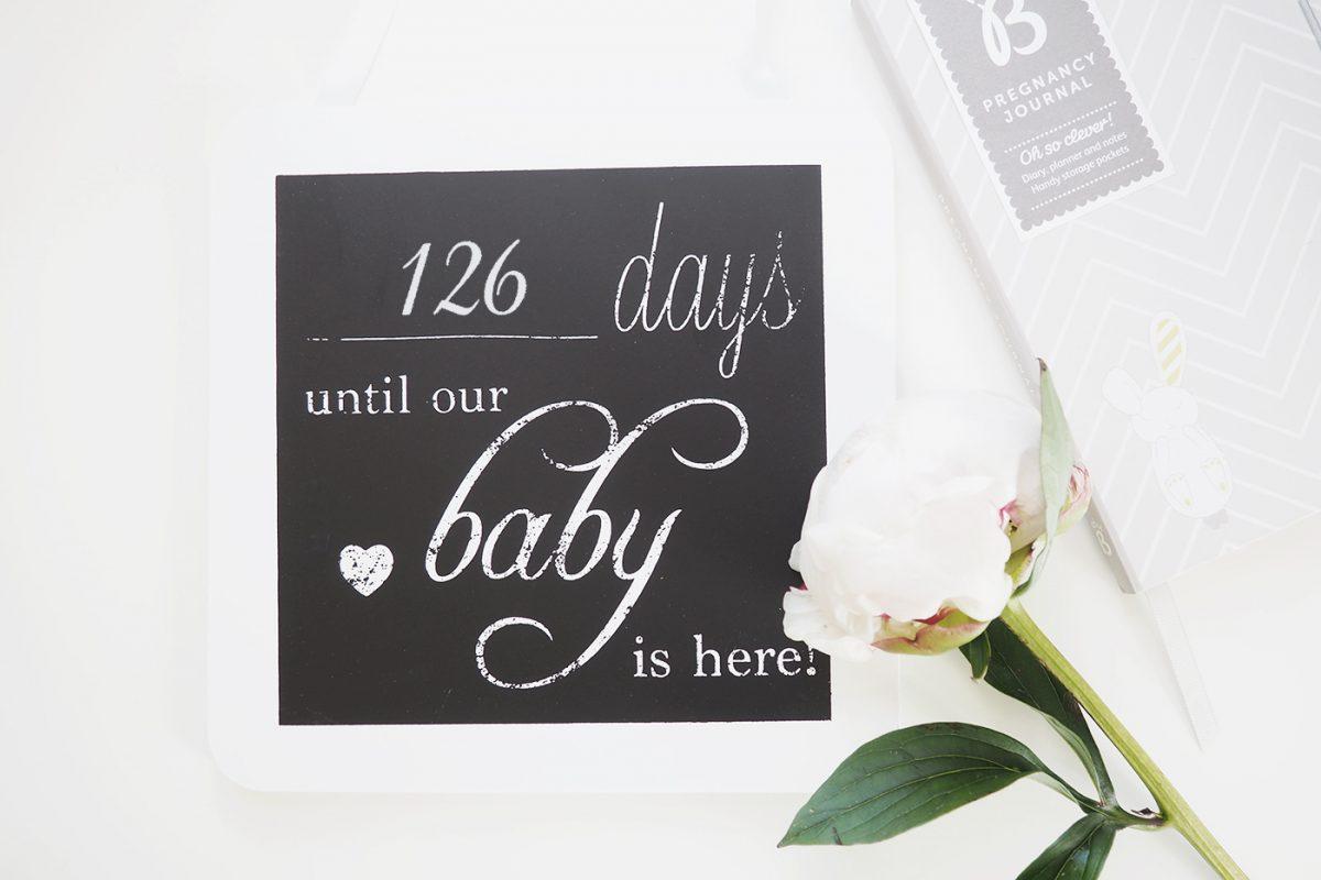 Week-22-Pregnancy-Update-_