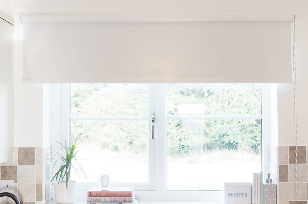 Order-Blinds-Blackout-Roller-Blind-Review