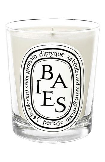 diptyque-baies