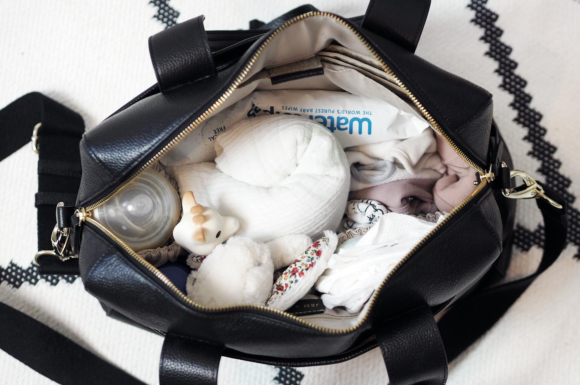 Jem-+-Bea-Changing-Bag