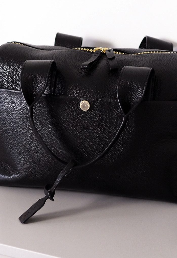 12 Changing Bags I've got my eye on