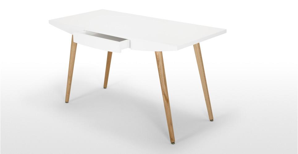 stylish home office desks. Contemporary Office Stylish Home Office Desks At With Abby Throughout E